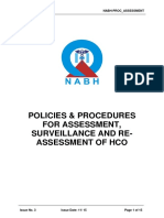 NABH_Pol_ProcHCO_Issue3.pdf