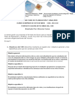 Material Formato Guion OVI2