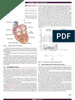 Cardiología CTO