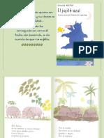 123221568-LIBRO-EL-JAJILE-AZUL-pdf.pdf