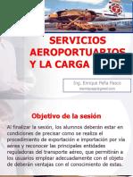 T8_Actores_transporte_aereo[1]