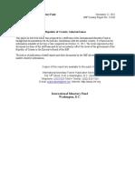 _cr12303.pdf