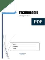 Correction-cahier-Systeme+technique-2016-Prof