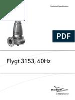 Anexo 12.4 Especificaciones Tecnicas de Bombas