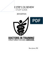 2014-Step-2-CK-Recommended-Course-Order.pdf