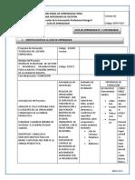 GUÍA 8 CONTABILIDAD E INVENTARIOS (2)