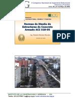 PUENTES%20CONCRETO.pdf