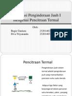 1-presentasi-termal
