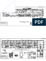 Planning&Expansion_of_Hospital_Building.pdf