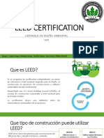 LEED-CERTIFICATION.pdf