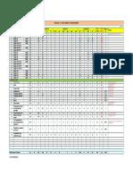 01  NODE LIST.pdf