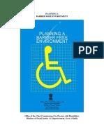1_Publication_PlanningBarrierFreeEnvironment-ccpd.pdf