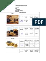 248382138-Maquinarias-y-Equipos-Para-Mineria-a-Cielo-Abierto.pdf