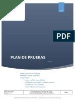 01 Test Plan SV.tp (Plan de Pruebas)