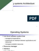 04-OS-architecture.pdf