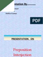 Presentation By Shaan Kumr..pptx