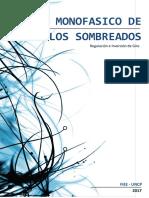 MAQUINAS-3-MOTOR-POLOS-SOMBREADOS.docx