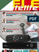 por TELE-satellite 1009