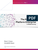 PDF-WEB-Platform-Survey_01_12.pdf