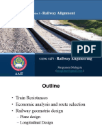 AAiT - Lecture 03 Railway Geometry - Part I_1792848699.pdf