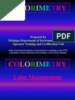 Wrd Ot Colorimetry Basics 445264 7