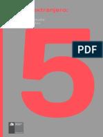 Programa 5to.pdf