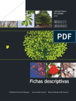 Fichas+descriptivas.pdf