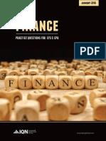 finance_practice Q.pdf