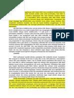 Mekanisme Proofreading