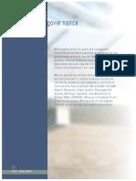BPI2011AnnualReport_corporategovernance