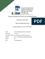Document (1)