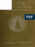 practical_rabbit_keeping-1919.pdf