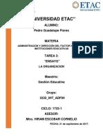 FHS3TINPARTE1_GUFLP.pdf