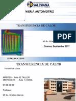Presentacion Transferencia2
