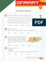 E-5P-P-lima.pdf
