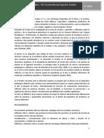 programa_Ateneo_CS_NAT.docx