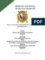Gestion de PN 4.1.docx