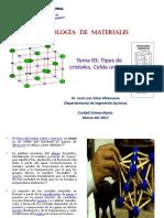 Tecnología de Materiales03_UNT