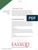 235098554-Letter-Fountain.pdf