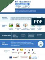 Fondo Fiduciario UE.pdf