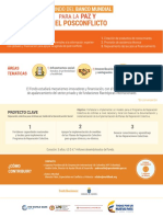 Fondo del Banco Mundial.pdf