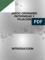 JUICIO-ORDINARIO-PATERNIDAD-Y-FILIACIÓN