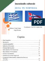 GRECIA-VS-NORVEGIA Lukacs semestrul (1).pptx