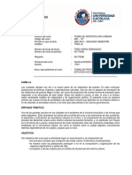 TemasDeAntropologiaUrbanaRiveraHorario0761-pdf.pdf