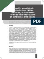 357-1829-1-PB.pdf