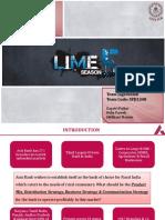 20140202182421_SPJI_4376_SPJI1348_Presentation