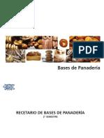 Panadería.pdf