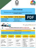 20140129093604_NIIE_3804_NIIE8240_Presentation.pdf