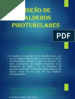 DISEÑO_CALDEROS.pptx