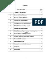 97535992-Public-Relation-Final-Report.doc